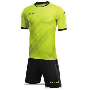 futbolnaya-forma-kelme-short-sleeve-football-zeleno-chernaya-kmc160026-930