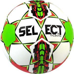 futbolnyy-myach-select-talento-4