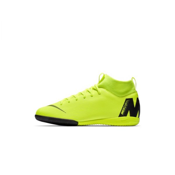 futzalki-nike-superfly-6-academy-gs-ic-jr-ho18-ah7343-701