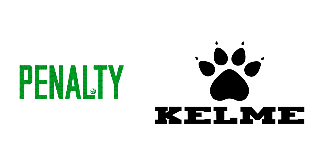 kelme-x-penalty-large