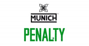 penalty-x-munich-large
