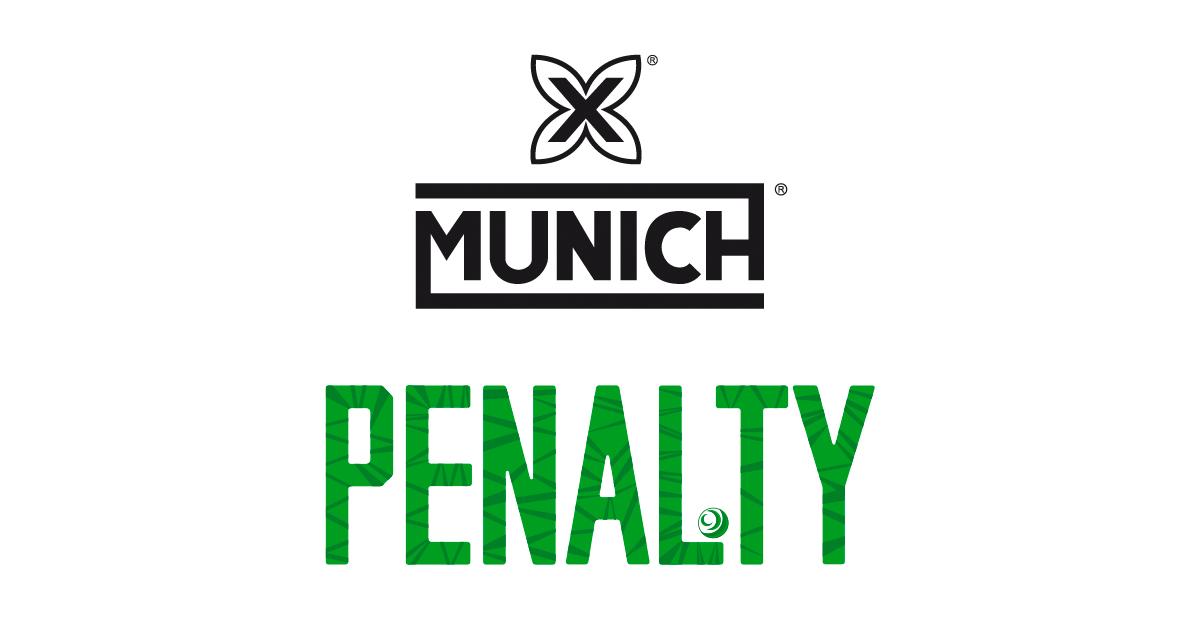 penalty-x-munich-large