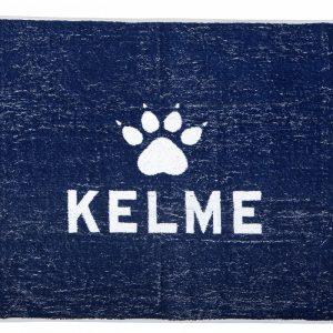polotence-kelme-towel-temno-sinee-92081-107