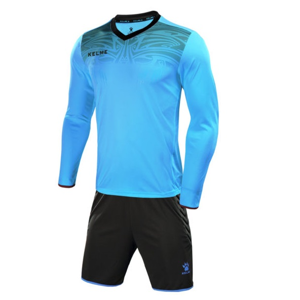 vratarskaya-forma-kelme-goalkeeper-long-sleeve-suit-golubo-temno-sinyaya-3871007-4007