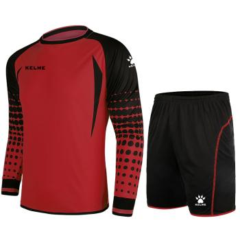 vratarskaya-forma-kelme-goalkeeper-long-sleeve-suit-krasnaya-k15z209-600