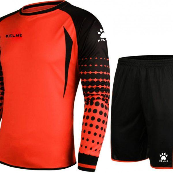 vratarskaya-forma-kelme-goalkeeper-long-sleeve-suit-oranzhevaya-k15z209-907
