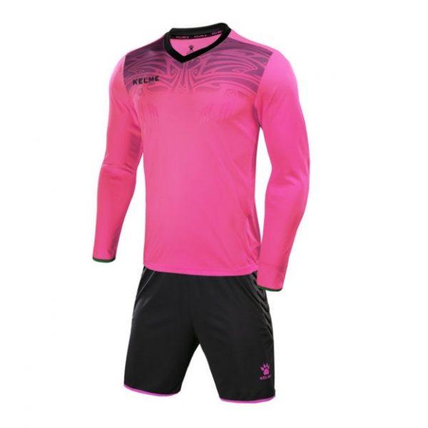 vratarskaya-forma-kelme-goalkeeper-long-sleeve-suit-rozovo-temno-seraya-3871007-997