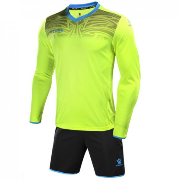 vratarskaya-forma-kelme-goalkeeper-long-sleeve-suit-zhelto-chernaya-3871007-930