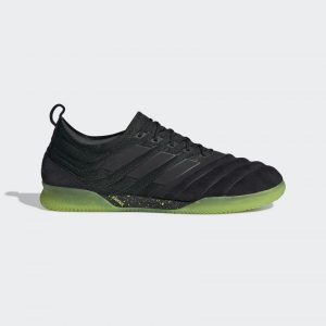 adidas-copa-19.1-in-ss19-bb8092