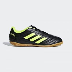 adidas-copa-19.4-in-jr-ss19-d98095