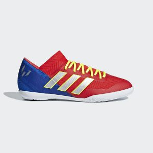 adidas-nemeziz-messi-18.3-in-jr-ss19-cm8633