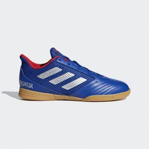 adidas-predator-19.4-in-sala-jr-ss19-cm8551