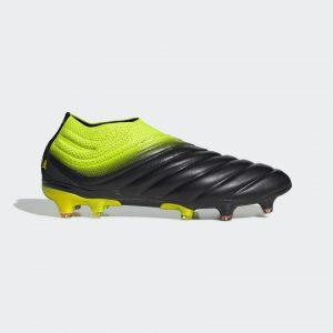 butsy-adidas-copa-19-fg-ss19-bb8087