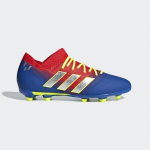 butsy-adidas-nemeziz-messi-18.1-fg-jr-ss19-cm8624