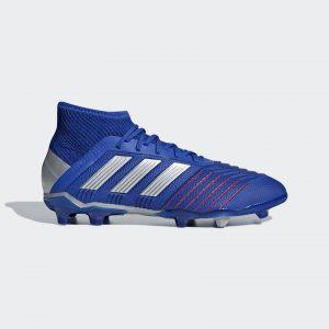 butsy-adidas-predator-19.1-fg-jr-ss19-cm8530