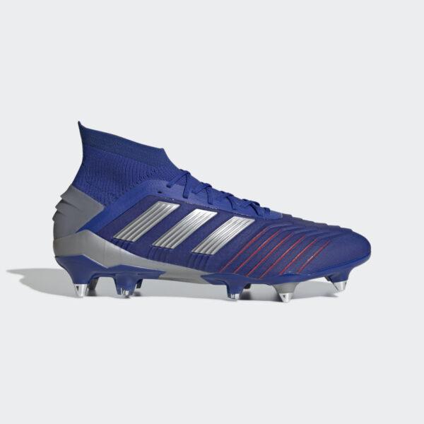 butsy-adidas-predator-19.1-sg-ss19-bc0312
