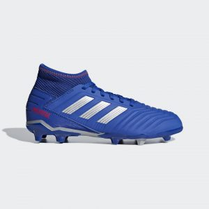 butsy-adidas-predator-19.3-fg-jr-ss19-cm8533