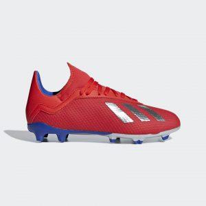 butsy-adidas-x-18.3-fg-jr-ss19-bb9371