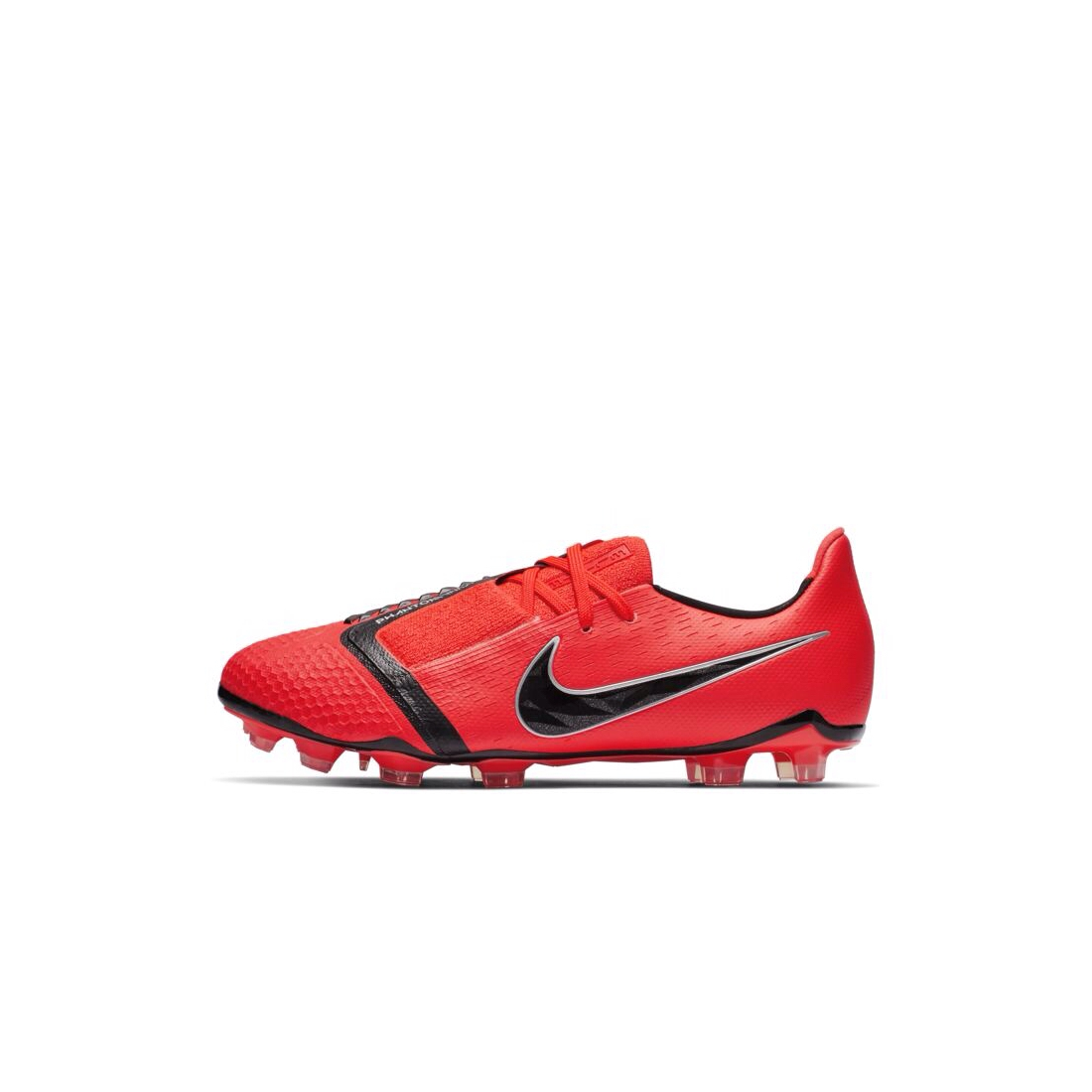7d3a5d20 БУТСЫ NIKE PHANTOM VENOM ELITE FG JR (SP19) AO0401-600 - Футбольный ...