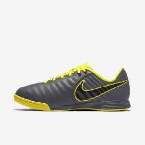 nike-legend-7-academy-ic-jr-sp19-ah7257-070