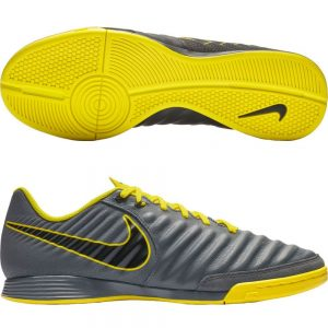 nike-legend-7-academy-ic-sp19-ah7244-070
