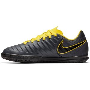 nike-legend-7-club-ic-jr-sp19-ah7260-070