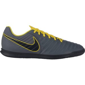 nike-legend-7-club-ic-sp19-ah7245-070
