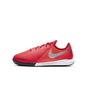 nike-phantom-vsn-academy-ic-sp19-ar4345-600