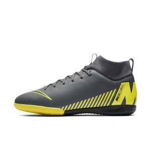 nike-superfly-6-academy-gs-ic-jr-sp19-ah7343-070