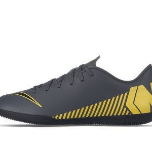 nike-vapor-12-club-ic-sp19-ah7385-070