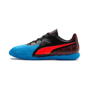 puma-one-19.4-it-jr-ss19-10550401