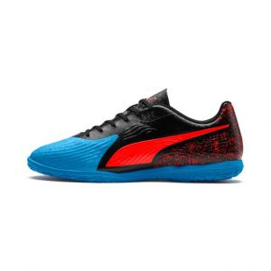 puma-one-19.4-it-ss19-10549601
