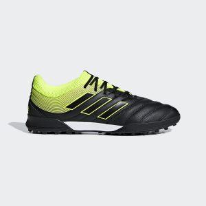shipovki-adidas-copa-19.3-tf-ss19-bb8094