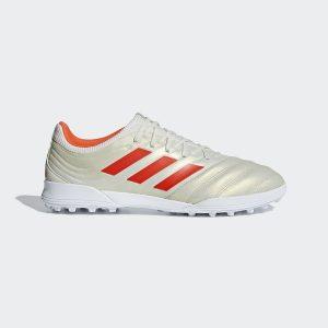 shipovki-adidas-copa-19.3-tf-ss19-bc0558