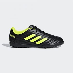 shipovki-adidas-copa-19.4-tf-jr-ss19-d98100