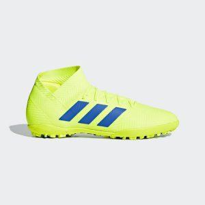 shipovki-adidas-nemeziz-18.3-tf-ss19-bb9465