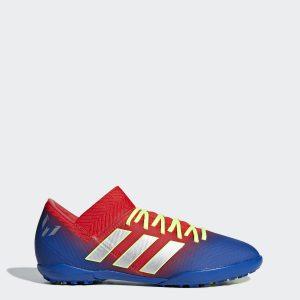 shipovki-adidas-nemeziz-messi-18.3-tf-jr-ss19-cm8636
