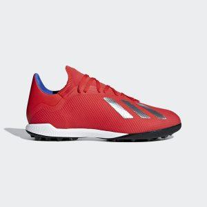 shipovki-adidas-x-18.3-tf-ss19-bb9399
