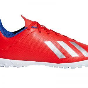 shipovki-adidas-x-18.4-tf-jr-ss19-bb9417
