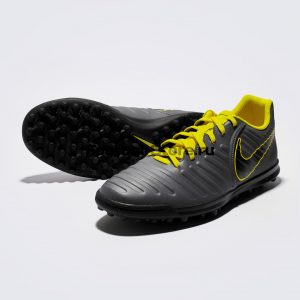 shipovki-nike-legend-7-club-tf-sp19-ah7248-070