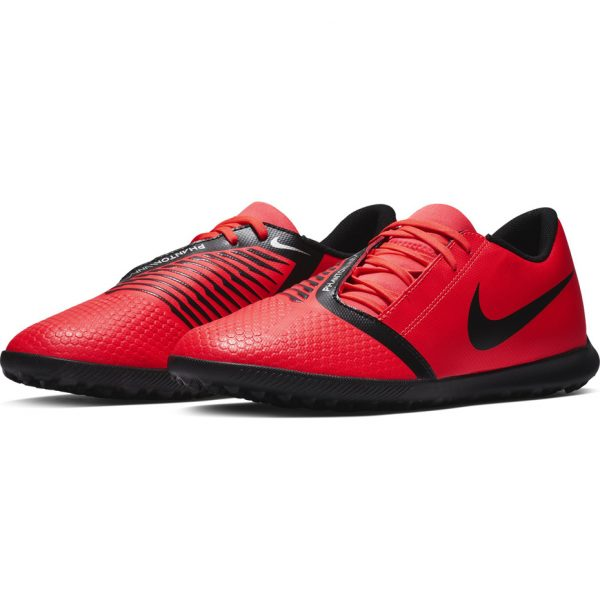 shipovki-nike-phantom-venom-club-tf-sp19-ao0579-600