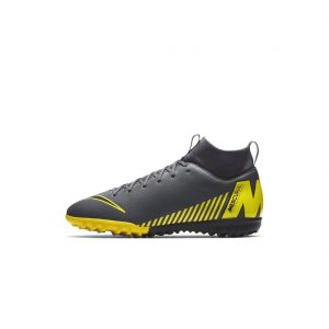 shipovki-nike-superfly-6-academy-gs-tf-jr-sp19-ah7344-070