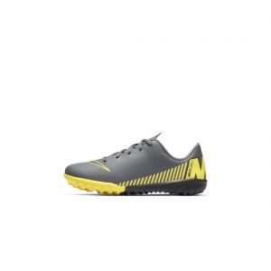 shipovki-nike-vapor-12-academy-ps-tf-jr-sp19-ah7353-070
